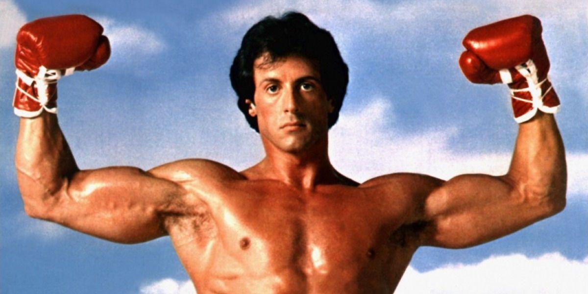 29bce8df06481 Rocky Balboa s 10 Greatest Moments