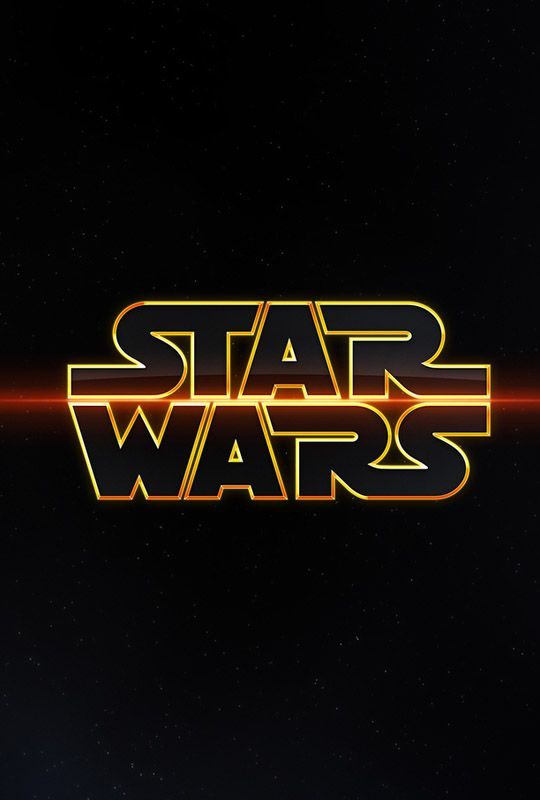Star Wars News & Updates: Movies, TV Shows, and Video Games