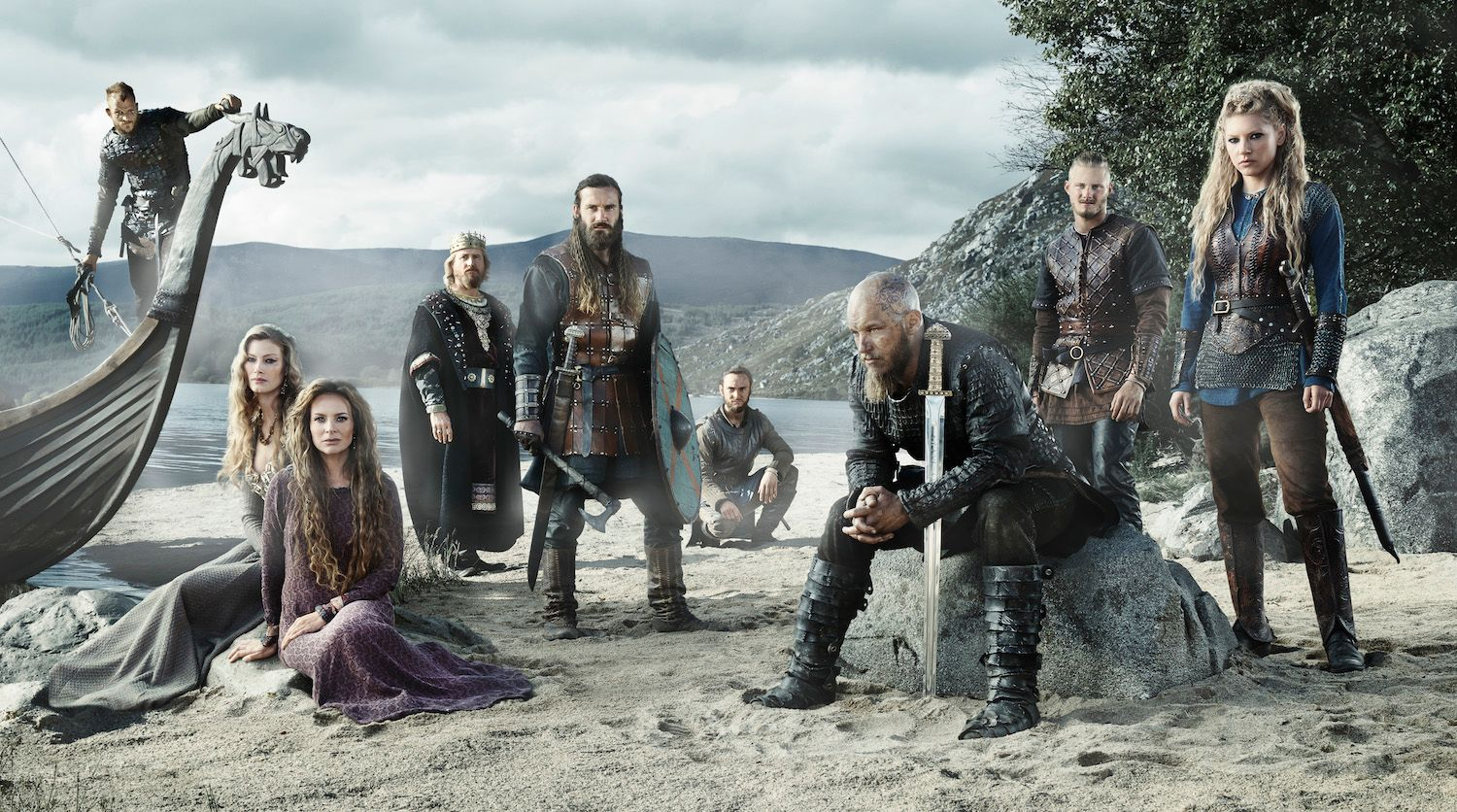 8 Casting Decisions That Hurt Vikings (And 12 That Saved It)