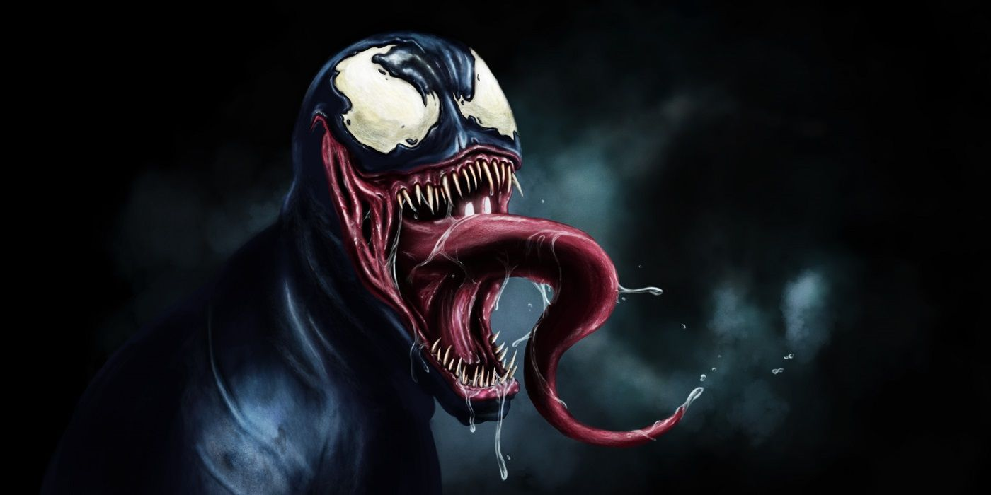 12 Things You Didn T Know About Marvel S Carnage Screenrant
