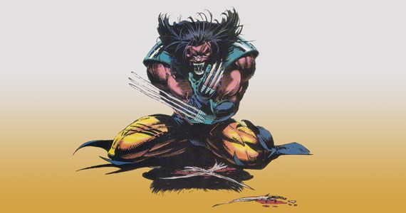 The Wolverine The Evolution Of Hugh Jackmans Hairstyle