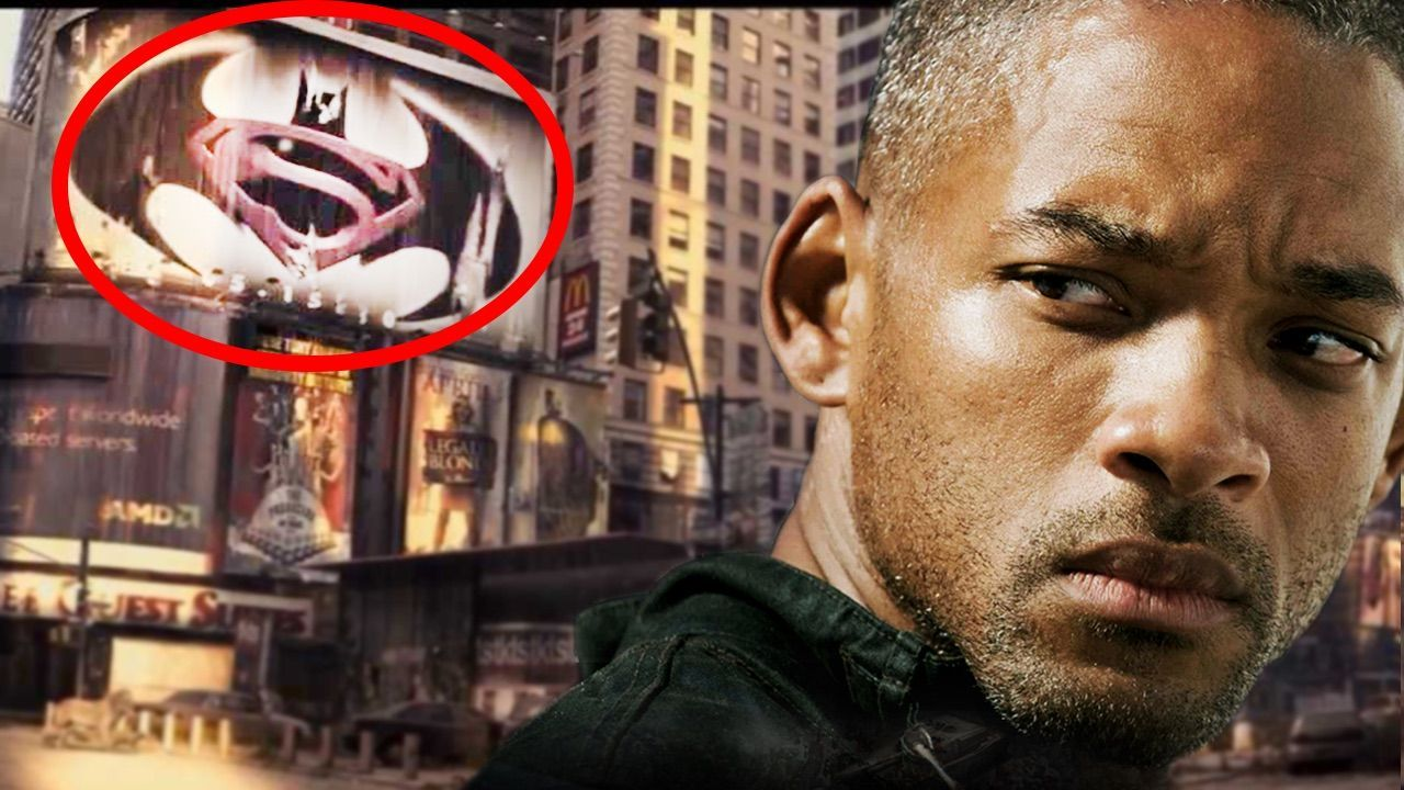 Best Hidden Messages In Famous Movies Screenrant