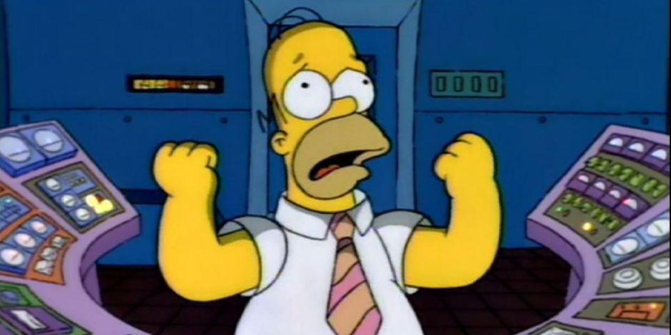 Os Simpsons: 10 detalhes escondidos sobre Springfield que você nunca notou 6