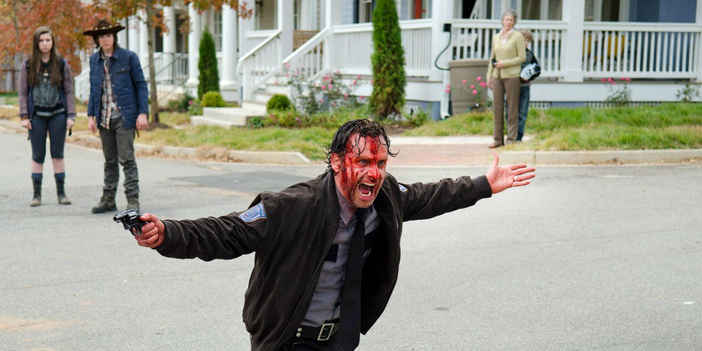 d565e041 15 Things That Don't Make Sense About The Walking Dead