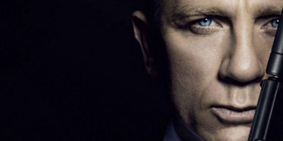 James Bond Producer Rules Out Female 007 | Newsmax.com