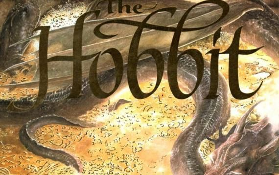 Rumor: The Hobbit Delayed Until 2012? | ScreenRant