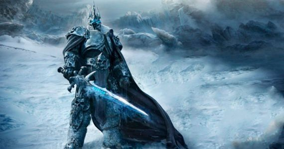 warcraft movie gets a december 2015 release date screenrant